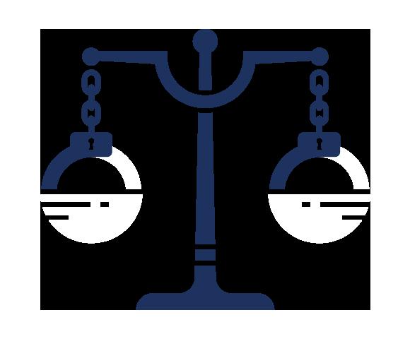 criminal law solicitors